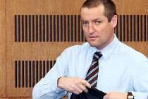 Ve čtvrtek odpoledne vynese předseda senátu Jiří Vacek u Krajského soudu v Hradci Králové rozsudek.