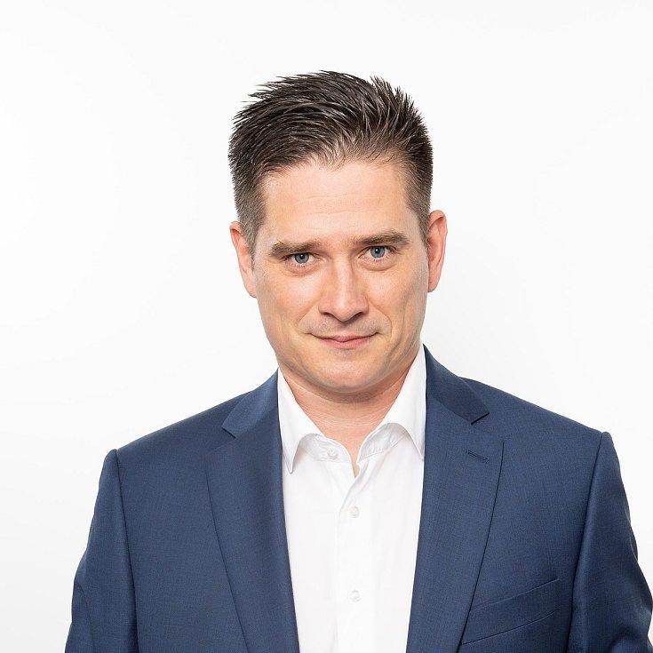 Karel Fink (SPD).