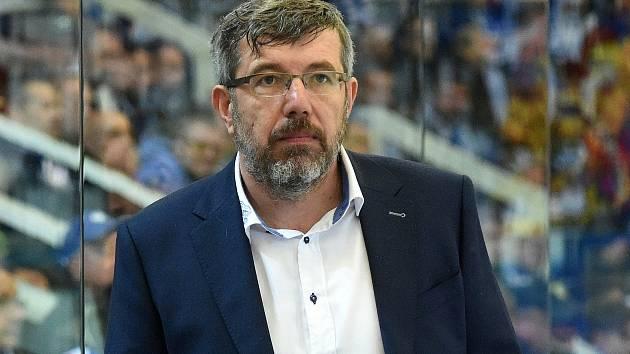 Kamil Pokorný.