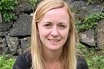 Martina Dvořáková, 33 let, Kamenice nad Lipou, marketing manager. Jen co se více rozvolní vládní nařízení, plánujeme s manželem odjet do Beskyd. Více než na lyže jezdíme v létě do Rakouska na pěší túry nebo ferraty.