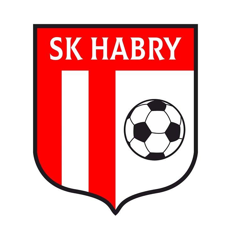 SK Habry
