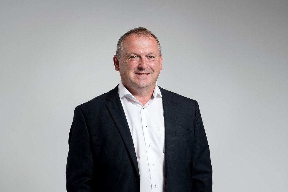 Petr Bárta, ODS + STO.