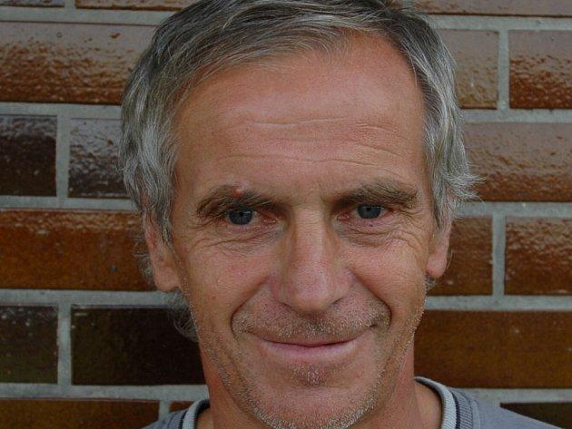 Vítězslav Machatka