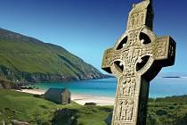 Cestovatel Martin Loew dnes zavítá do Jihlavy se svým promítáním o Irsku. Zítra dorazí do Třebíče.