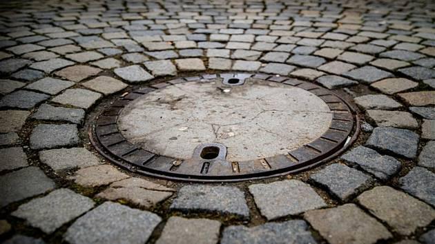 Stará kanalizace už moderním nárokům nevyhovuje.