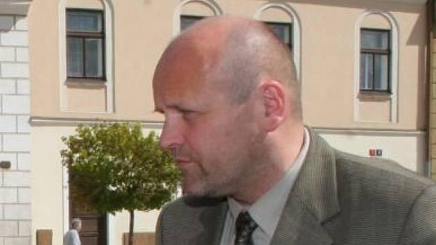Vladislav Nechvátal