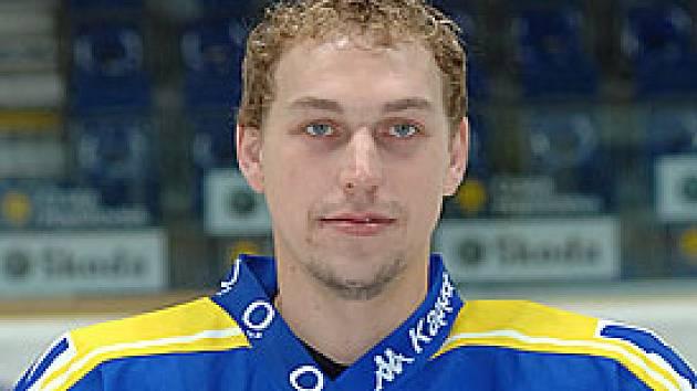 Tomáš Ficenc