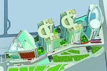 Jihlavská firma PSJ je po dlouhém vyjednávání blízko k definitivnímu uzavření dohody o rekordní zakázce v hodnotě deseti miliard korun v ruském Soči. Město na břehu Černého moře na úpatí Kavkazu bude v roce 2014 hostit další zimní olympijské hry.