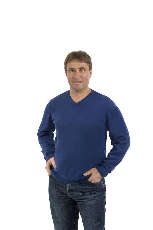 Josef Kott (ANO 2011)