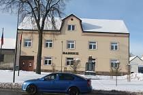 Budoval jsem Batelov. Tak o své činnosti ve vedení městyse hovoří starosta Jiří Doležal.