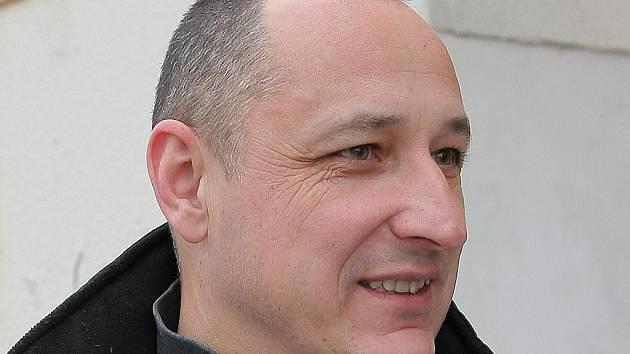 Roman Kučera