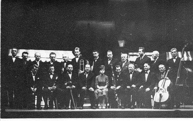 FOTO 6.Foto: archiv Jiřího Strachoty
