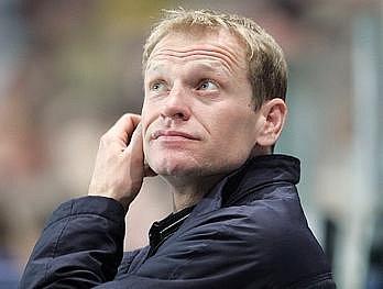 Josef Zajíc, jako bývalý hokejista, pomáhá České televizi při komentování přímých přenosů.