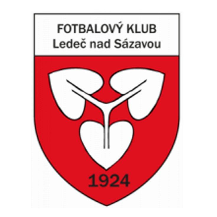FK Ledeš nad Sázavou
