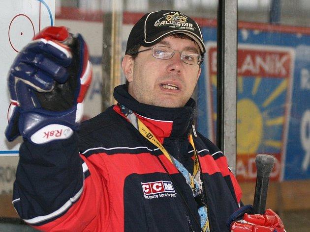 Kamil Pokorný