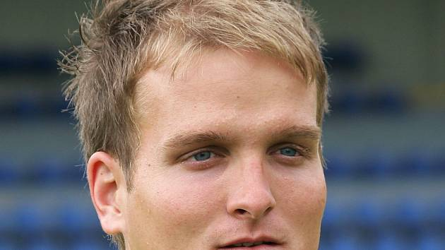 Pavel Simr