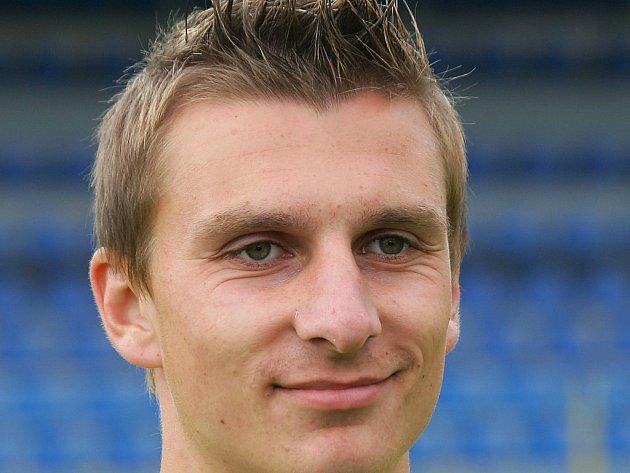 Stanislav Zedníček