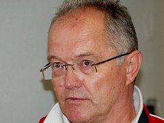 Karel Dvořák
