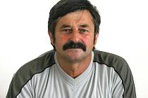 Miroslav Vrzáček