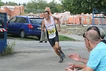 Jaroslav Vítek skončil loni v Opatově druhý.