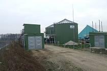 Živelná výstavba jako u fotovoltaiky se u bioplynových stanic nepředpokládá. Návratnost investic je o něco vyšší a stanice jsou náročné na obsluhu. Stejně tak jsou často závislé na úrodě zpracovávaných plodin.