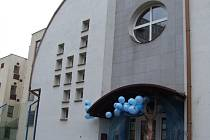 Jihlavský klub Vrakbar oslavil své jedenácté narozeniny