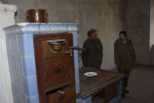 Chcete navštívit brtnický zámek? Pospěšte si, návštěvnická sezona tam možná letos potrvá jen dva měsíce.