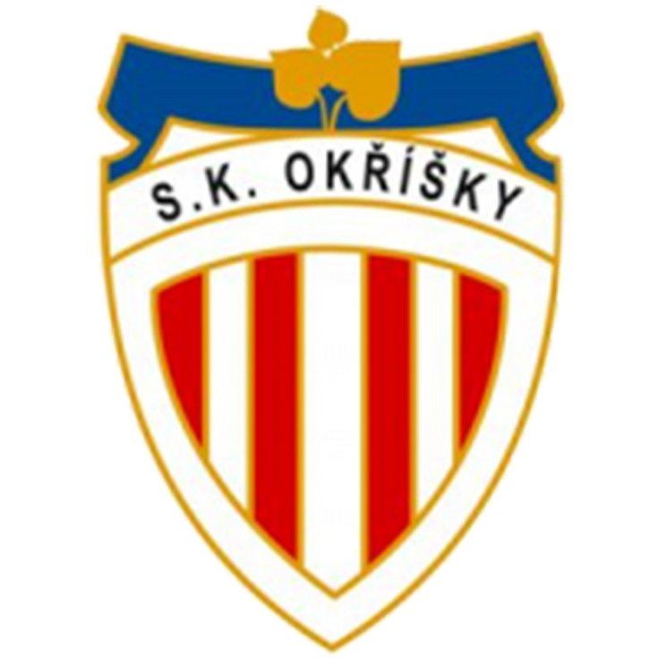 SK Okříšky