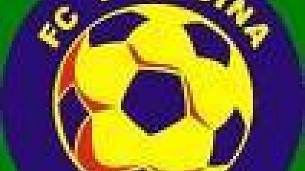 FC Vysočina