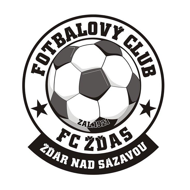 FC Žďas Žďár nad Sázavou B