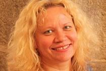 Dana Fiedlerová