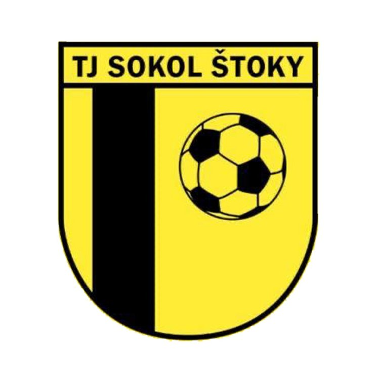 Fotbalová 1.A třída sk. A 2020/2021