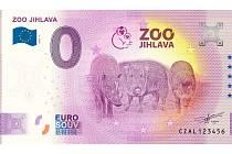Hlavním motivem dalších bankovek budou tentokrát prasata.