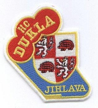 HC Dukla Jihlava