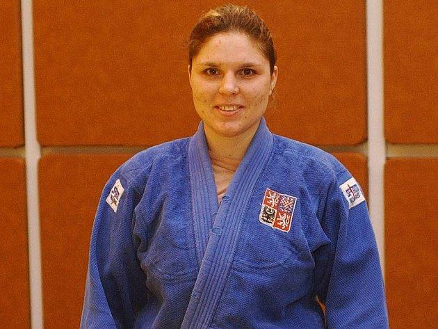 Alena Eiglová