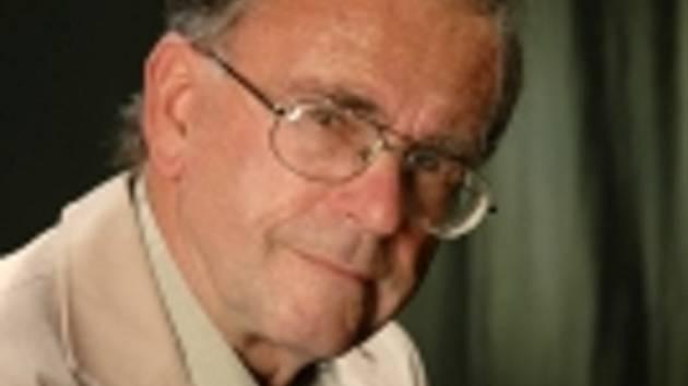 Zdeněk Dryšl