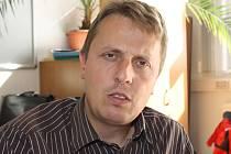 Michal Diviš