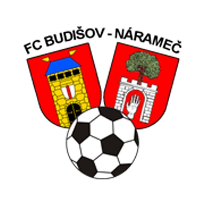 FC Budišov-Nárameč