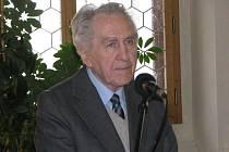 František Hoffmann