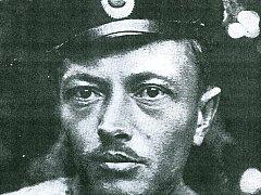 Čenkovský rodák Josef Jiří Švec by oslavil 125 let, a proto bude sobotní den patřit oslavám.