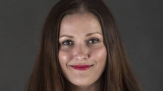 Karolína Koubová se stane novou primátorkou Jihlavy