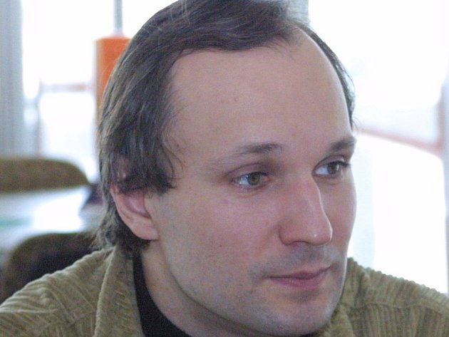 Petr Ryška