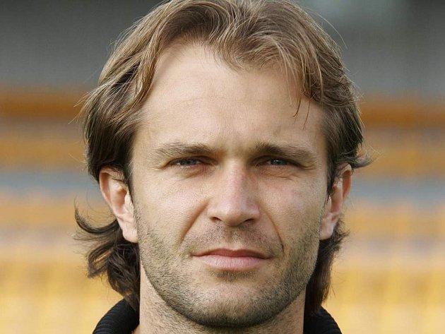 Branislav Rzeszoto