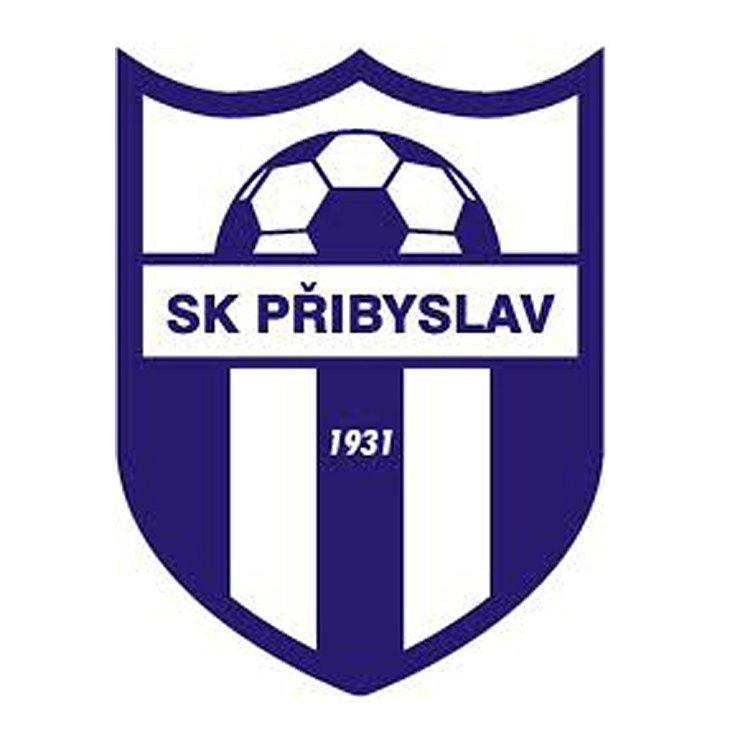 SK Přibyslav