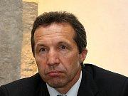 Jaroslav Vymazal