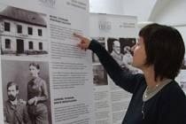 Odhalení 21. století, tak se jmenuje výstava Sigmunda Freuda, která je v Muzeu Vysočiny prodloužena ještě do konce prázdnin.
