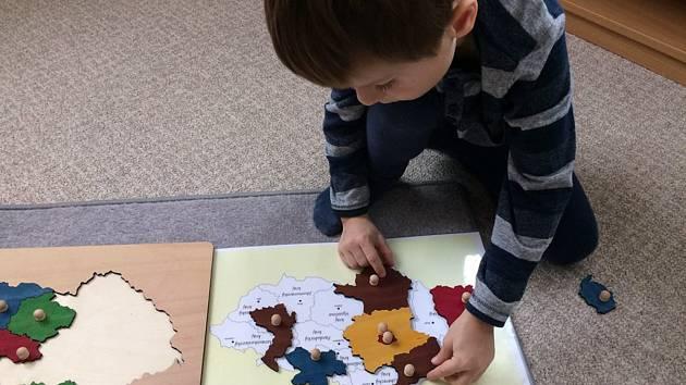 V Polné bude otevřená nová škola.