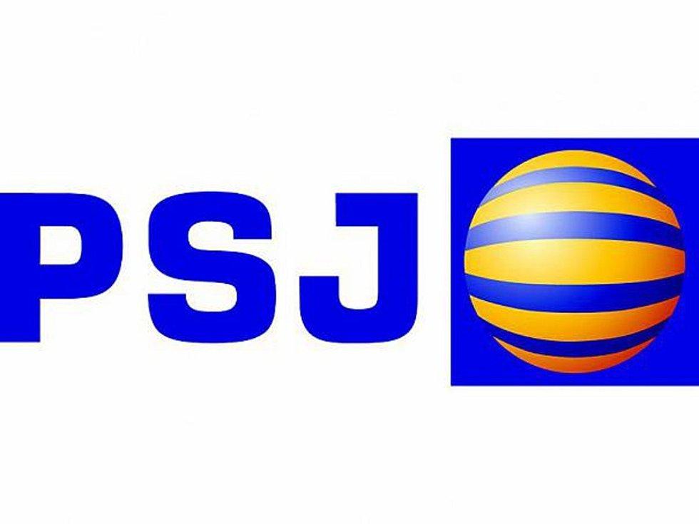 Stavební společnost PSJ