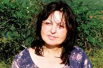 Olga Hinková