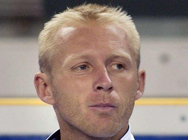 Leoš Friedl